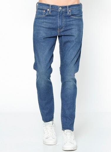 Levi's® Jean Pantolon   512 - Slim Taper Renkli